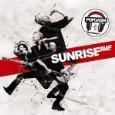 Songtexte von Sunrise Avenue - Popgasm