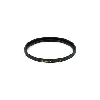 Promaster HGX Prime Ultraviolet (UV) Filter-67mm