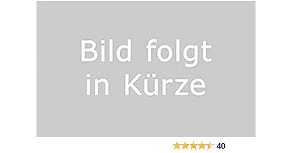 Reifen Kenda K761 130 60 13 53j Tl Rollerreifen Für Roller Scooter Auto