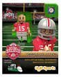 NCAA Ohio State Buckeyes Oyo Collectible...