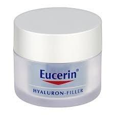 Eucerin Hyaluron Filler día