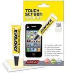 displex-display-touch-screen-sealer-1x-tubo1x-stoffa-1x-panno-in-microfibra