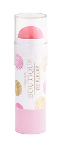 Vivienne Sabo - Cream Blush Stick/Blush Crème - Boutique De Fleurs-02 Rose -