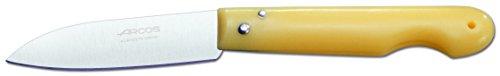 Arcos 485900 - Navaja