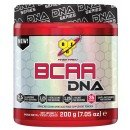 BCAA DNA, Unflavoured - 200 grams by BSN M