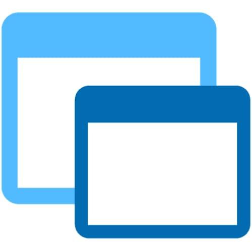 Floating Apps - multitasking