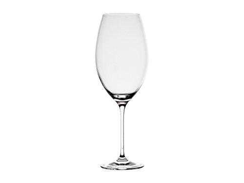 Cristal de Toujours Sèvres Madeleine Lot de 2 Tasses