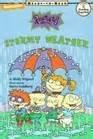 rugratsstormy-weather-by-wigand-molly-illust-by-berry-goldberg-1997-taschenbuch