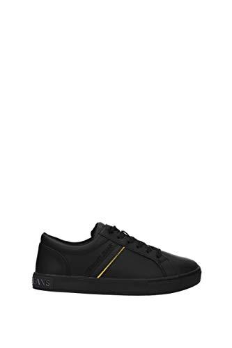 Versace Jeans Sneakers Herren - Leder (EY0TBSM270928899) 42 EU