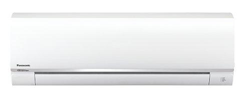 Panasonic cs-re12rkew–unità interna