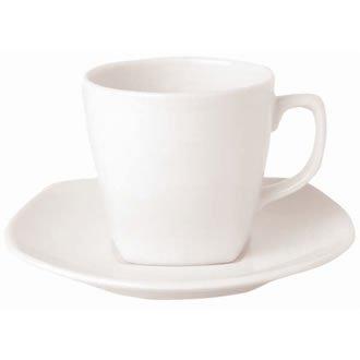 Coffee Cup Kana Capacité: 240ml (8.5 oz). Quantité par boîte: 12.