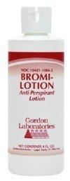 gordon-laboratories-bromi-lotion-4-oz-by-gordon-laboratories