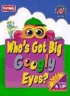 whos-got-big-googly-eyes-a-mr-potato-head-book-mr-potato-head-bk-by-playskool-1996-03-01