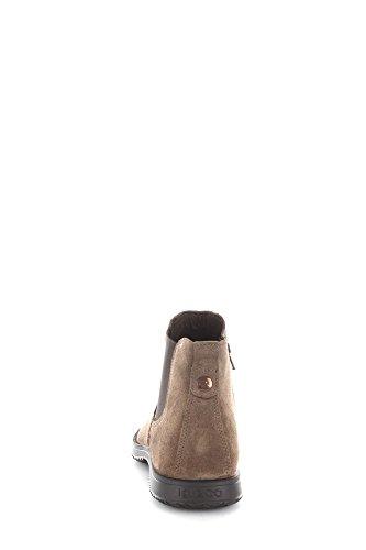 Igi&Co 6684500 Bottes et bottines Homme Mud
