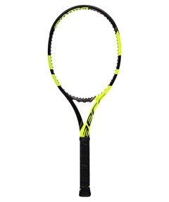 BABOLAT Pure Aero Vs Tour uns Tennis Rackets, Men, Men, Pure Aero Vs Tour UNS Review 2018