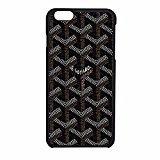 cover-goyard-noir-cover-case-color-noir-plastic-device-iphone-6-6s
