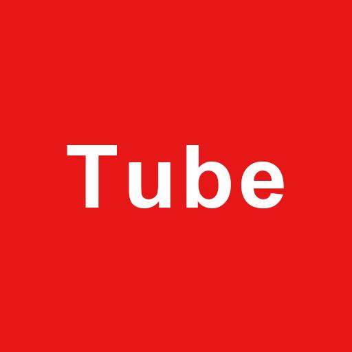 Tube-For YouTube