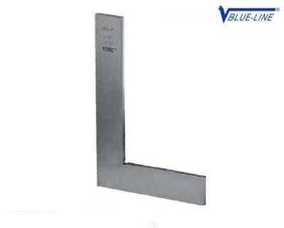 VOGEL 310065 - ESCUADRA MECANICO DIN875/GG-2 250X165MM