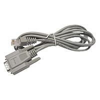 APC Cisco Unity Express UPS Simple Signaling Cable USV Kabel DB9 / Stecker - RJ45 / Stecker 4m -