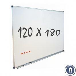 tableau-blanc-eco-magnetique-120-x-180-cm
