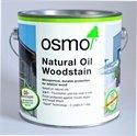 osmo-natural-oil-woodstain-25l-706-oak