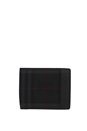 Burberry Brieftaschen (Brieftasche Burberry Herren - (3945555))