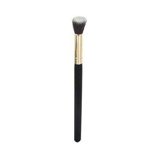 Make-Up-Pinsel-Set, Eine Vielzahl Der BerufsaugenbrauenbüRstengesichtsbüRstenlippenbüRste...
