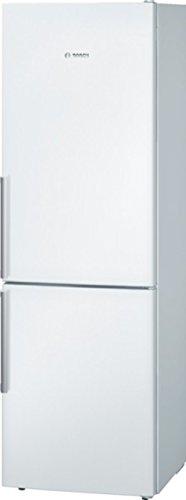 Bosch KGE36AW42 Serie 6 Kühl-Gefrier-Kombination