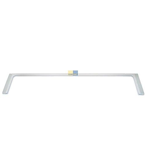 bar-originale-pezzo-di-vetro-anteriore-congelatore-liebherr-7412226