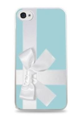 little-blue-teal-box-apple-iphone-6-47-inch-i6-hard-case-white-511