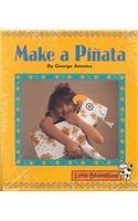 Little Celebrations, Make a Pinata, Single Copy, Emergent, Stage 1a