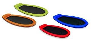Preisvergleich Produktbild Intex Mesh Lounge Luftmatratze Pool Hängematten versch. Farben