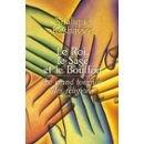 Le roi, le sage et le bouffon - Le Grand Livre du Mois - 01/01/1998