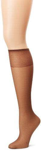Hanes Women's Pantyhose pack of 2