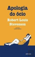 Apologia do Ócio / A Conversa e os Conversadores (Portuguese Edition)