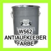 1198eur-l-de-papier-etiquettes-autocollants-les-restes-de-colle-colle-dissolvant-nettoyant-5l