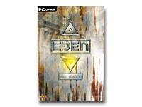 project-eden-premier-collection-pc-cd-by-eidos