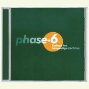 phase-6 GmbH phase-6. Vokabeltrainer & mehr.