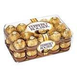 ferrero-rocher-chocolate-375-g