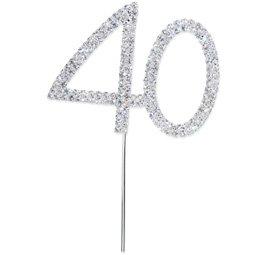 Diamante 30  on Pick