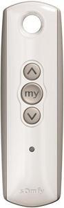 somfy-telis-1-canale-telecomando-rts