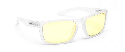 gunnar-intercept-advanced-gaming-eyewear-gafa-de-seguridad-ps3-xbox-360-mac-pc-dvd-importacion-ingle