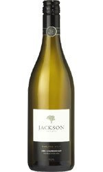 Jackson Estate Shelter Belt Chardonnay 2008