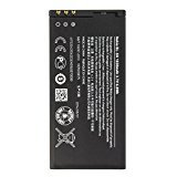 Original Nokia Battery BL - 5H-Ion for Nokia Lumia 630 635