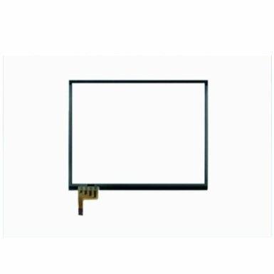 BisLinks® Écran Tactile numériseur réparation pour Nintendo DSi XL NDSi XL Console