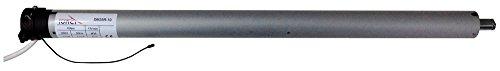 IUNCI 150.001 Motor tubular 10NW estándar