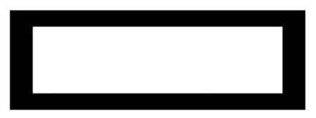 Mittelwand Wachsplatte Imkerei-Florian-Schmidt 10,0 kg Mittelwände Zander