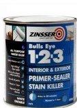 zinsser-bullseye-1-2-3-stain-killer-primer-sealer-500ml-zn7040001e1