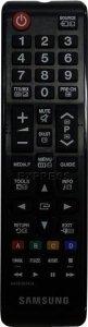Telecomando originale per SAMSUNG UE32H5000