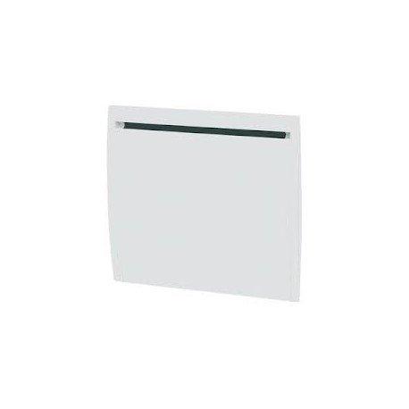 Radiateur à inertie Horizontal Chaufelec CYRENE 2000W - Blanc
